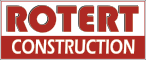 Rotert Construction